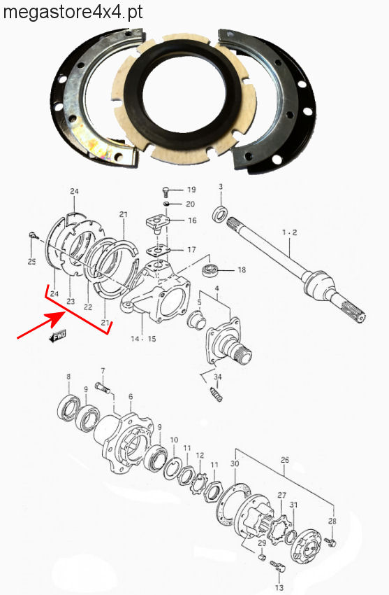Telescopic Boom Diagram besides Massey Ferguson 135 Wiring Diagram Alternator in addition 2014 Toyota Fj Cruiser Parts Diagram in addition 2009 Chrysler Town And Country Cooling System furthermore 2006 Chrysler Pacifica Radiator Fan Relay Wiring Diagram. on pt cruiser distributor